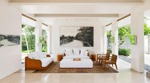como-shambhala-hotel-resort-bali-16-600x333