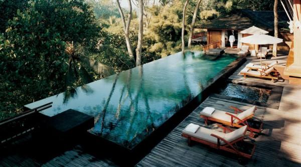 como-shambhala-hotel-resort-bali-2-600x333