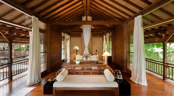 como-shambhala-hotel-resort-bali-21-600x333