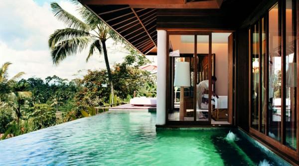 como-shambhala-hotel-resort-bali-5-600x333