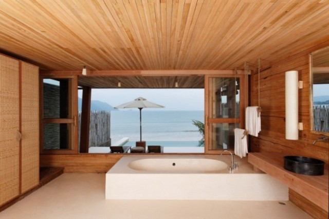pictures on ultimate bathroom design, - free home designs photos ideas