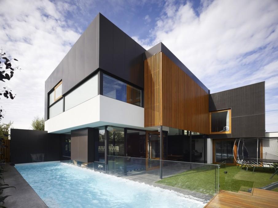 hope-street-geelong-west-steve-domoney-architecture_heard