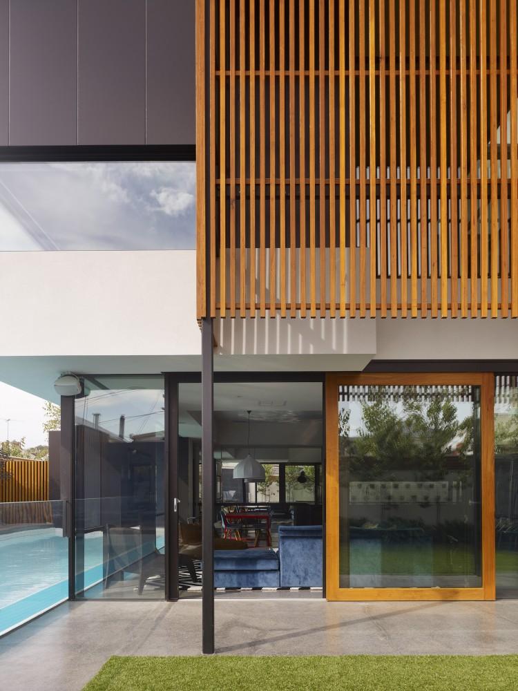 hope-street-geelong-west-steve-domoney-architecture_heard_2-750x1000