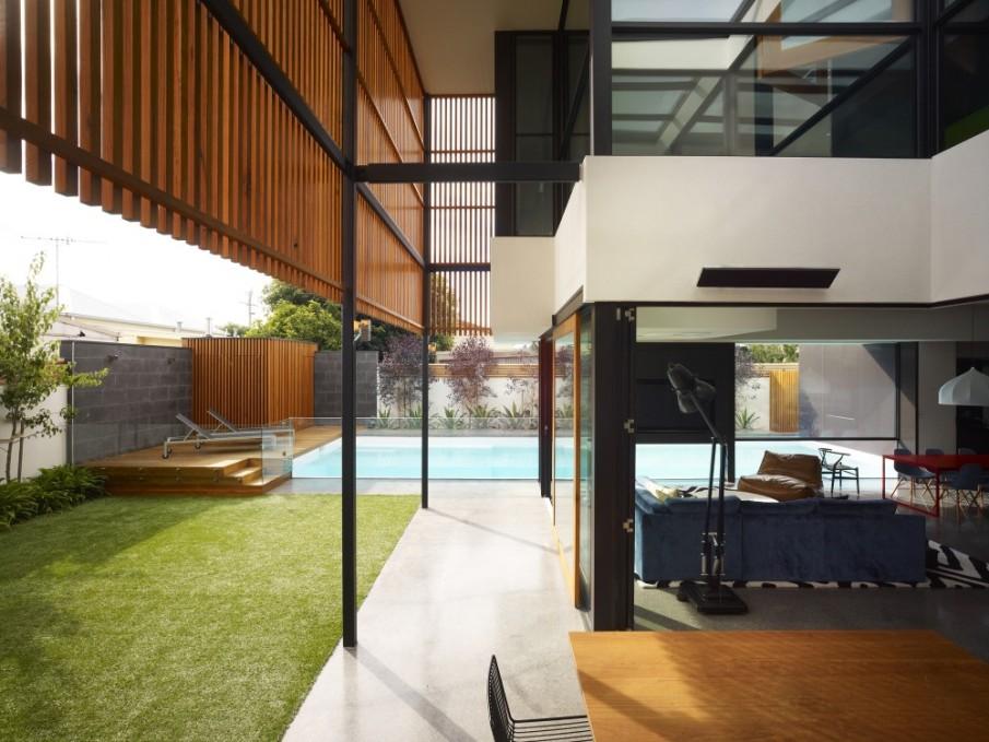 hope-street-geelong-west-steve-domoney-architecture_heard_4-1000x750