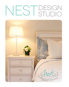 Nest Design Studio