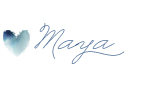mayasignature-nov