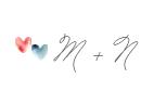 m+n.signature.nov
