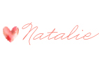 natalie.signature-nov