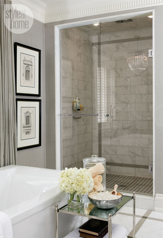 Bathroom Design Grey And White White And Grey Bathroom Nest Design Studio Blog