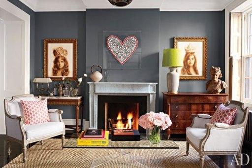 cn_image.size.brooke-shields-david-flint-wood-new-york-home-02-living-room-h670-wm