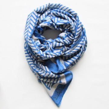 herringbone_blue_grande