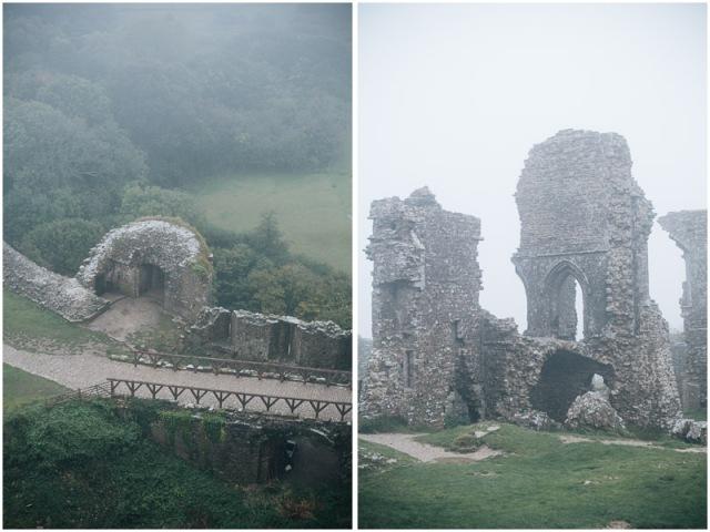 marte_marie_forsberg_corf_castle_10_2012-3