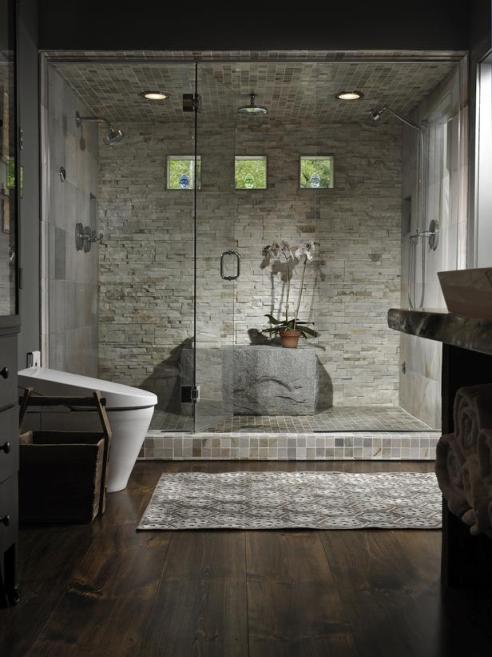 Original_Jackie-Dishner-Luxury-Showers-Susan-Fredman-Stone-Enclosure_3x4_lg