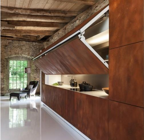 warendorf-hidden-kitchen-1-thumb-630x617-9274