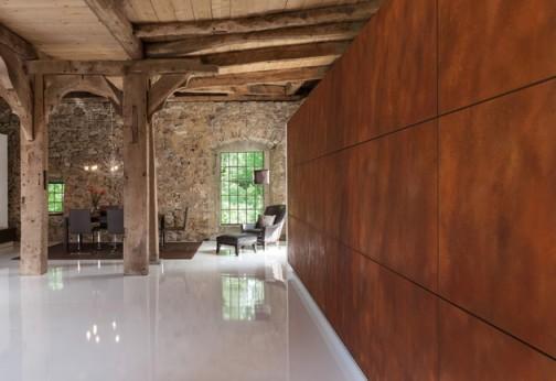 warendorf-hidden-kitchen-3-thumb-630x433-9278