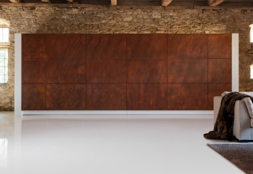 warendorf-hidden-kitchen-4-thumb-630x433-9280