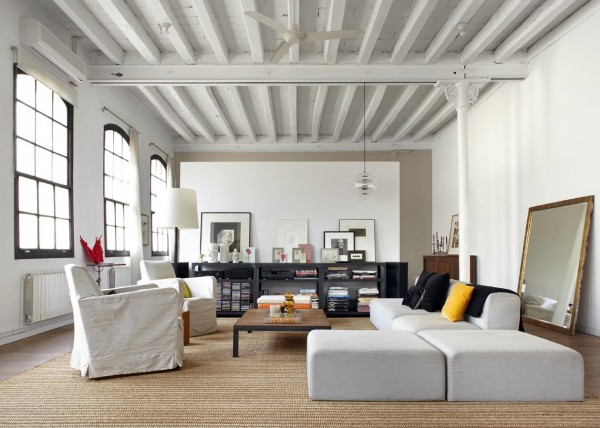 industrial-loft-in-barcelona-1-600x428