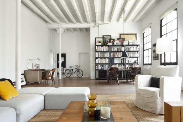 industrial-loft-in-barcelona-3-600x400