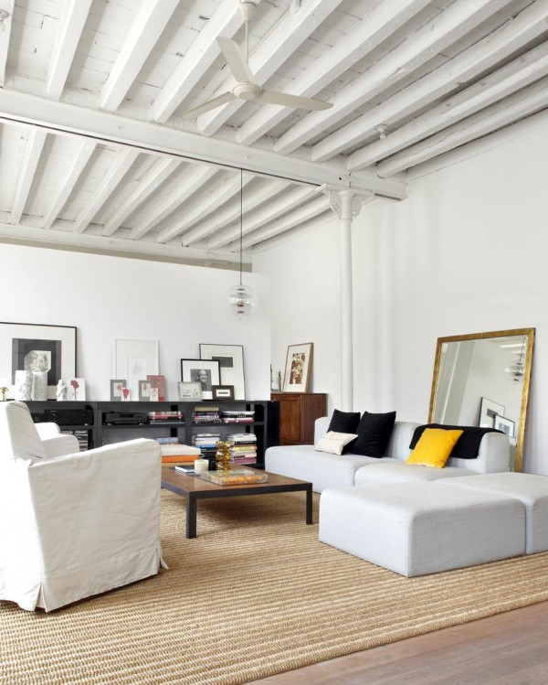 industrial-loft-in-barcelona-4-600x749