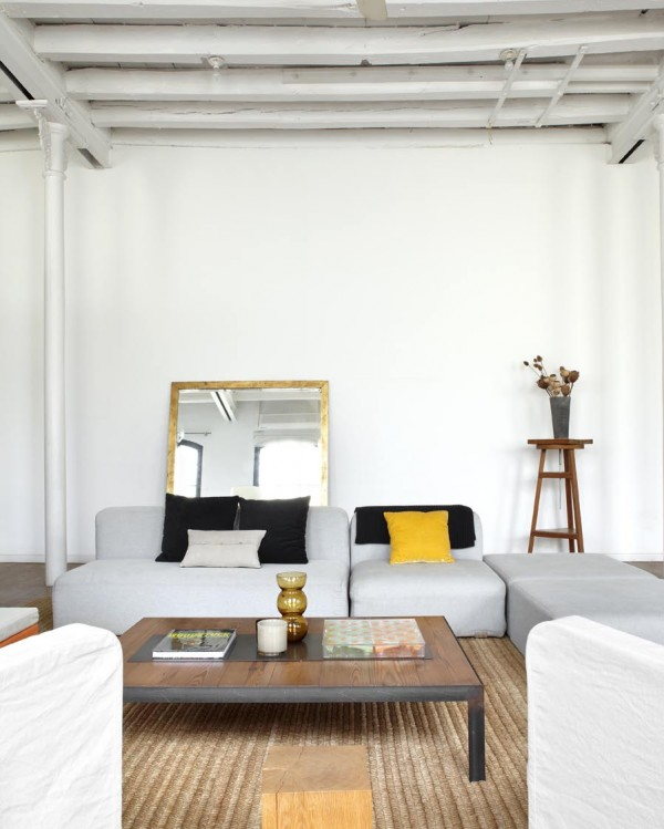 industrial-loft-in-barcelona-5-600x749