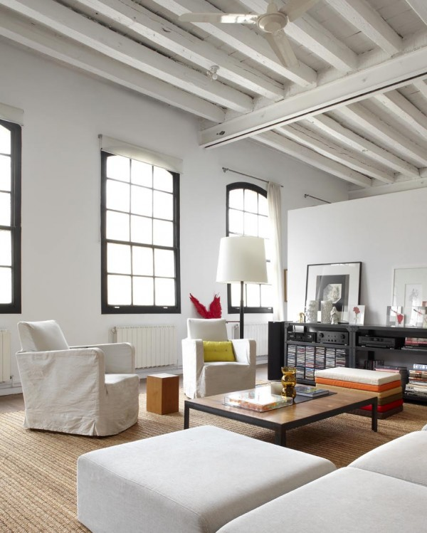 industrial-loft-in-barcelona-6-600x749
