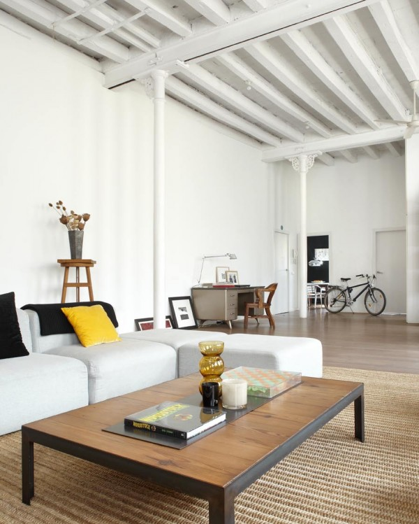 industrial-loft-in-barcelona-7-600x749