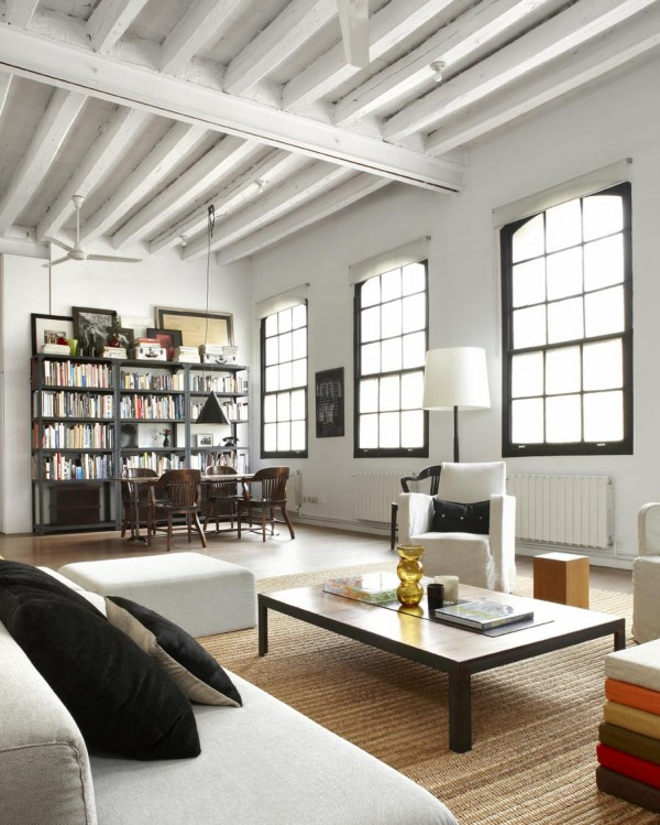 industrial-loft-in-barcelona-9-600x749