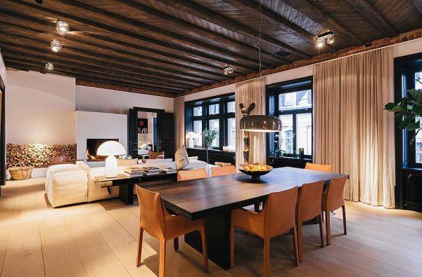apartment-of-340m-design1