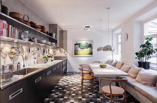 apartment-of-340m-design10