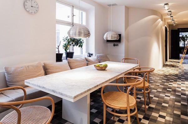 apartment-of-340m-design11