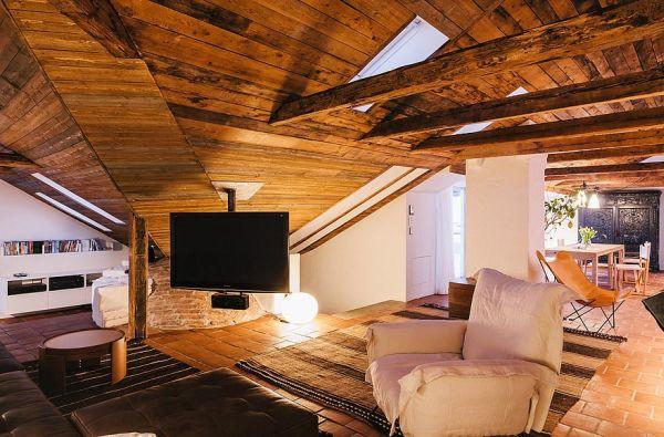 apartment-of-340m-design13