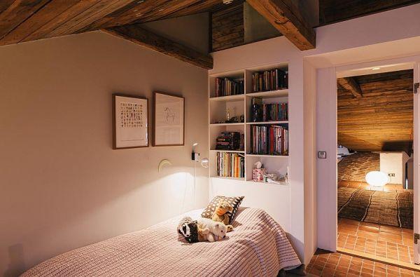 apartment-of-340m-design17