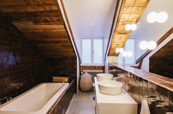 apartment-of-340m-design18