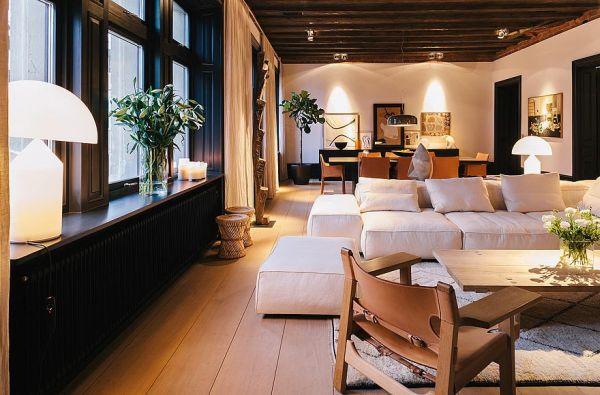 apartment-of-340m-design2