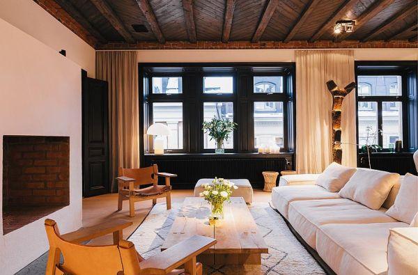 apartment-of-340m-design3
