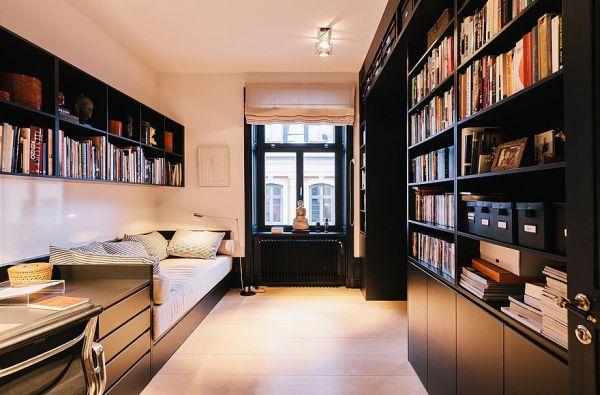 apartment-of-340m-design5