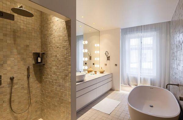 apartment-of-340m-design7