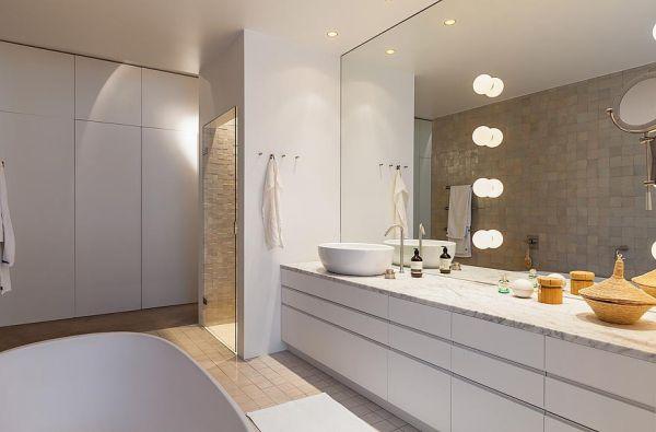 apartment-of-340m-design8