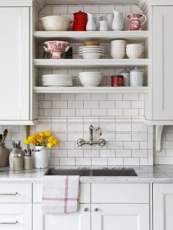 kitchen-organizing-mar13-donna-griffith