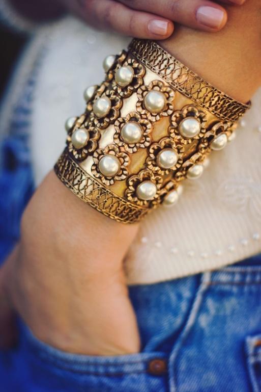 jewels1